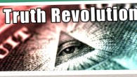 A massive amount of people are waking up to the truth about the global corruption. Soon we will have reached the critical mass that is needed to start the Truth […]